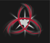 7 point star PNG