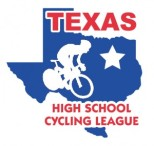 Logo1-300x285